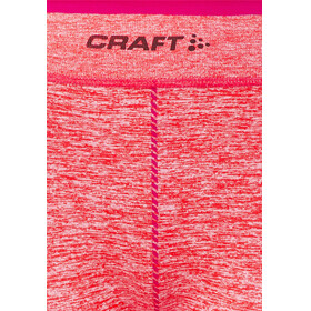 Craft Active Comfort Undertøj Damer pink/rød